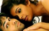 most-seductive-scenes-from-bollywood-movies