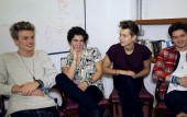 the-vamps-talk-music-girlfriends-and-manhood
