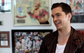 andy-grammer-honey-im-good-singer-flattered-by-john-mayer-and-adam-levine-comparisons