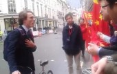 xi-jinping-visit-london-cyclist-decries-hypocrisy-of-pro-china-supporters