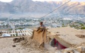 at-least-53-dead-after-strong-quake-hits-afghanistan-and-pakistan