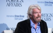 richard-branson-legalise-all-drugs-and-prostitution