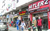 gaza-hitler-2-clothing-store-puts-knife-wielding-mannequins-on-display