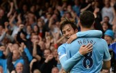 manchester-city-manuel-pellegrini-hopes-david-silva-will-be-fit-after-international-break