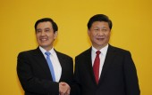 leaders-of-china-and-taiwan-meet-for-the-first-time-in-more-than-60-years
