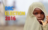 DRC election 2016: Can democracy be achieved in Congo?