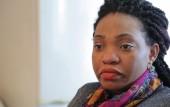 Nnamdi Kanus wife speaks: My husband is a prisoner of conscience