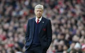 Arsene Wenger says to beware of Chinese money