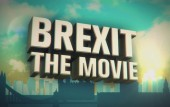 Brexit: The Movie hits £100,000 fundraising target on Kickstarter