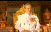Thailands King Bhumibol Adulyadej dies aged 88