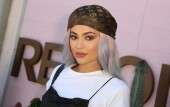 Kylie Jenner: Five things you didnt know about the youngest Kardashian