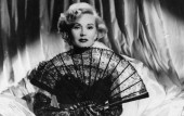 Actress Zsa Zsa Gabor dies aged 99