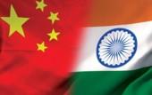 India-China ties