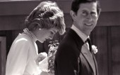 Charles and Diana, Prince and Princess of Wales