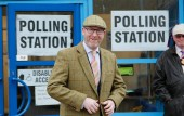 Paul Nuttall: Ukip must become the guard dog of Brexit