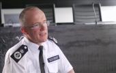 Police still pursuing critical Madeleine McCann lead