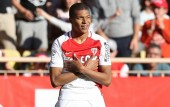 Marcel Desailly predicts Kylian Mbappe will move to a Spanish club as Real Madrid rumours circulate