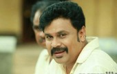 Dileep, Dileep jail, Dileep VIP treatment