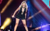 Taylor Swift wins groping case against former DJ, gets $1 for damages