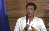 Duterte attacks Human Rights Chief in scathing remarks