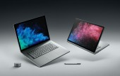 Microsoft, Surface Book 2, launch, price, specifications