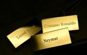 cristiano, messi, neymar