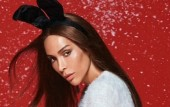 Playboy features first ever transgender playmate