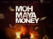 Moh Maya Money is an upcoming Bollywood film directed by debutante director Munish Bhardwaj and produced by Sandeep Narula. The film stars Neha Dhupia and Ranvir Shorey in the lead role, while Devendra Chauhan, Vidushi Mehra and Ashwath Bhatt appear in the supporting role. The film is scheduled for a worldwide release on 11 November 2016.