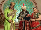 BIG Magic, a light-hearted entertainment channel always aims at creating innovative content and iconic characters. BIG Magic's most beloved, popular and flagship show, Har Mushkil ka Hal Akbar Birbal in an interesting attempt to satisfy its viewers' demands, is undergoing some significant transformations.
