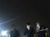 Jallikattu Ban: Ilayathalapathy Vijay joined Marina protest.