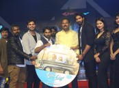 Telugu movie O Pilla Nee Valla audio launch held at Hyderabad. Celebs like Krishna Chaitanya, Surya Srinivas, Rajesh Rathod, Shalu Chourasiya, Monika Singh, Ashok Vardhan, Sudarshan, S Kishore, Surya Keriya, Raj Kandukuri, Madhu Ponnas and others graced the event.