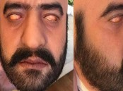 A leaked look of actor Jr. NTR from his next yet-untitled Telugu project has gone viral on social media, sending his fans into a celebratory mood. In the film, being directed by Bobby, Jr. NTR will be seen in triple roles. The look that is doing the rounds is rumoured to be the prosthetic mask he will be wearing in the film.