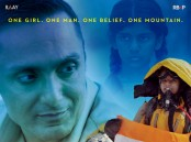 Rahul Bose's Poorna has been creating the right noise with its inspirational content. The actor-director has made an inspiring and motivational film on the journey of the 13-year-old girl, Poorna Malavath, who created history by becoming the youngest girl to scale Mt Everest on May 25th, 2014. The makers have been hosting screenings of the upcoming movie, Poorna, for the who's who of B-Town and have been receiving an amazing response across screenings. A special screening was hosted for the Honorable President of India, Shri Pranab Mukherjee, at Rashtrapati Bhavan and the president was completely moved by the biopic. The makers also held a  screening held for our very own Indian cricket team in Pune. The movie received an overwhelming response by all present for the screening, from Anil Kumble, Virat Kohli, to Sanjay Bangar, R Ashwin, Ishant Sharma, Ajinkya Rahane, Bhuvneshwar Kumar, Cheteshwar Pujara, Umesh Yadav, Abhinav Mukund, Karun Nair, K L Rahul, Wriddhiman Saha, R Shridhar, Patrick Farhat, Anil Patel, Ravinder Jadeja and Jayant Yada.
