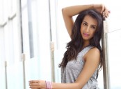 South Indian actress Sanjjanaa Galrani talks about her role in Dandupalya 2 movie.