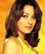 Indian actress Namrata Shirodkar. Image: (Facebook)