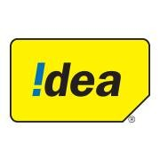 Idea Launches 3G Wi-Fi Dongle With Chargeable Battery For Rs. 2,999