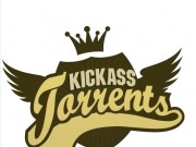Movie Studios go after popular Kickass Torrents mirror site; What are your options?