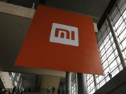 Xiaomi smartwatch coming this year, co-founder confirms