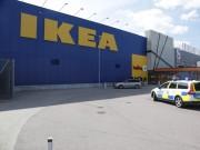 IKEA in India