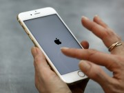 Pegasus spyware fear among iPhone users: what can it do to your phone and how to prevent it?