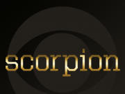 Scorpion Season 2 Episode 16 watch live online: Toby confesses her love for Happy in Fractured?