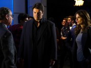 Watch Castle Season 8 Episode 9 live online: Kate-Rick hook up in new episode to be aired this Monday [Spoilers]
