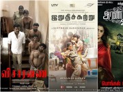 Overseas box office collection: Irudhi Suttru, Visaranai perform well in US, Aranmanai 2 holding well in Malaysia