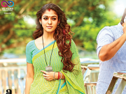 Puthiya Niyamam Audience Review