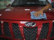 Mahindra's net profit drops 14% to Rs 808 crore during December quarter
