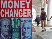 Indian rupee Rupee Rupee vs dollar money changer rupee opens