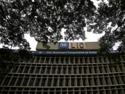 Life Insurance Corporation LIC premium insurance