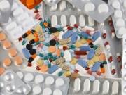 DRUGS, MEDICINES