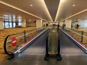 Delhi Airport DIAL GMR Group