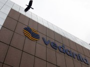 Vedanta group Cairn India